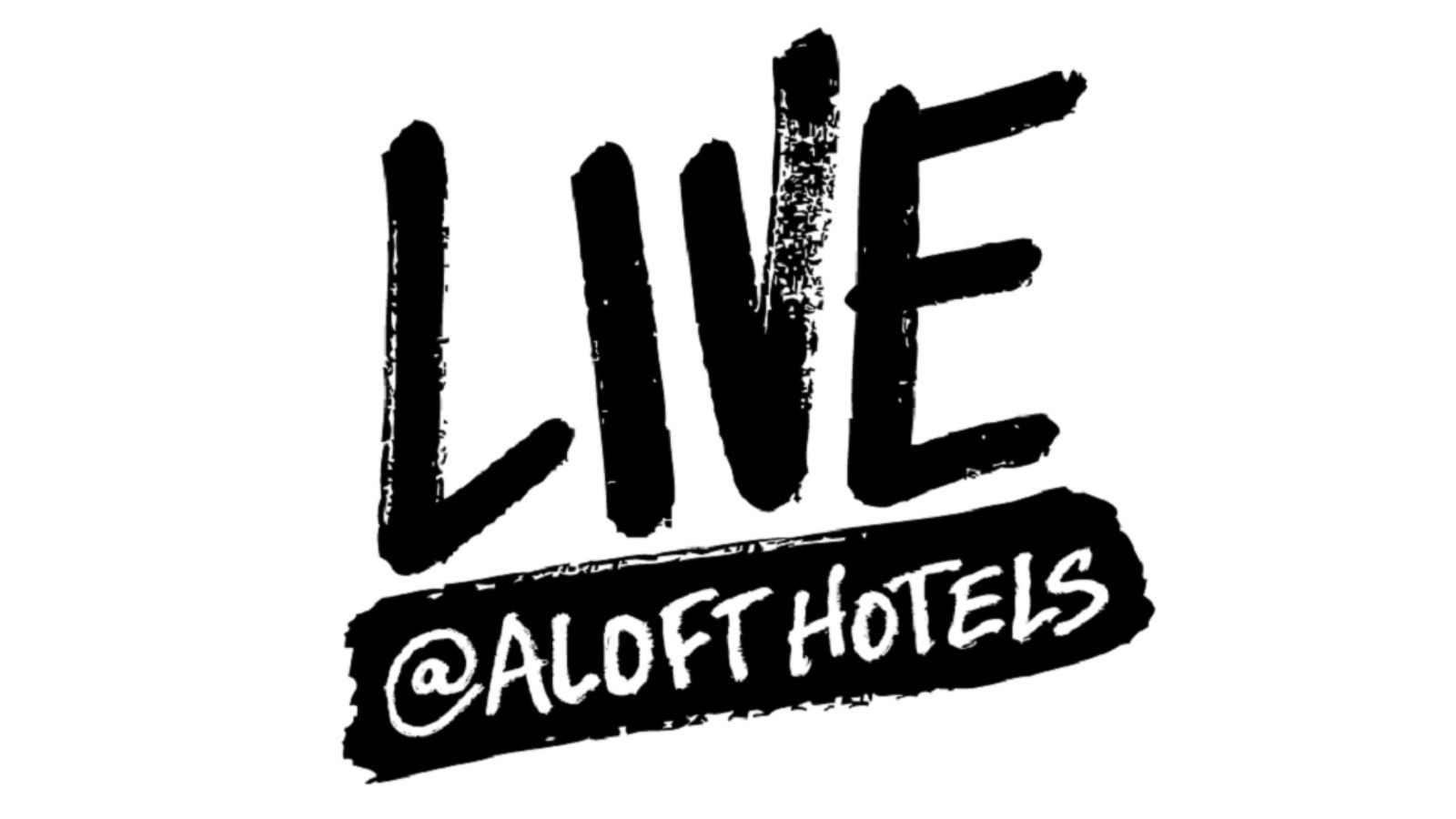 Bars in Westerville Ohio - Live At Aloft Hotels